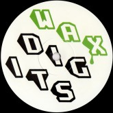 various-artists-wax-digits-vol-02-wax-digits-cover
