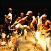 various-artists-forca-kuduro-flamin-hotz-cover