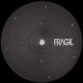 cosmjn-drops-marcellus-pittman-rem-fragil-cover
