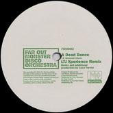far-out-monster-disco-orches-dead-dance-mark-e-ltj-experie-far-out-recordings-cover