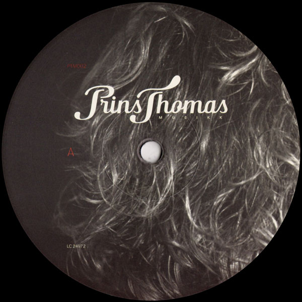 prins-thomas-a-pional-remix-prins-thomas-musikk-cover