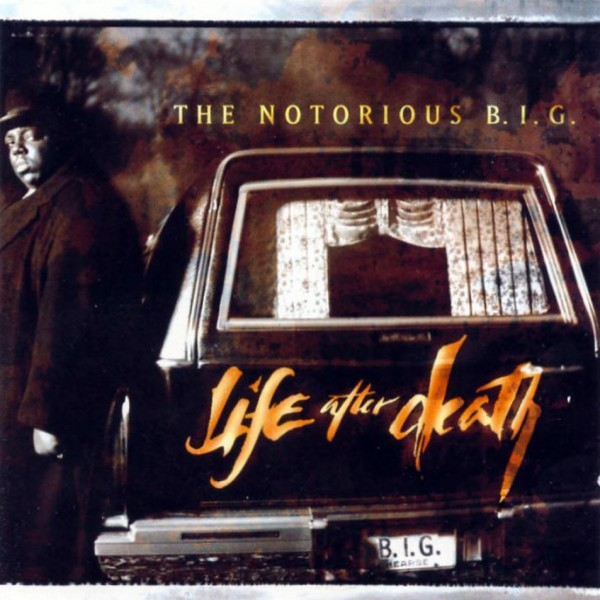 notorious-big-life-after-death-lp-bad-boy-records-cover