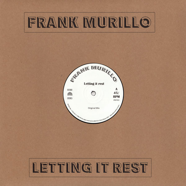 frank-murillo-letting-it-rest-stra-discos-cover