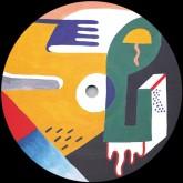 pev-asusu-kowton-surge-mmm-remix-vapours-livity-sound-cover