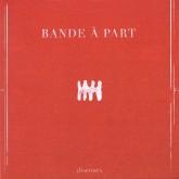 tc-studio-bande-a-part-lp-discours-cover