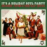 sharon-jones-dap-kings-its-a-holiday-soul-party-daptone-records-cover