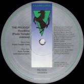the-prodigy-roadblox-paula-temple-remix-r-s-records-cover