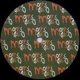 julien-sandre-music-wont-stop-nico-lahs-morris-audio-cover