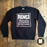 phonica-records-phonica-records-sweatshirt-black-phonica-merchandise-cover