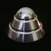 45-central-turntable-adapter-rocket-45-central-cover