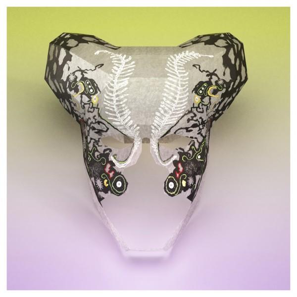 bjork-vulnicura-live-lp-one-little-indian-cover