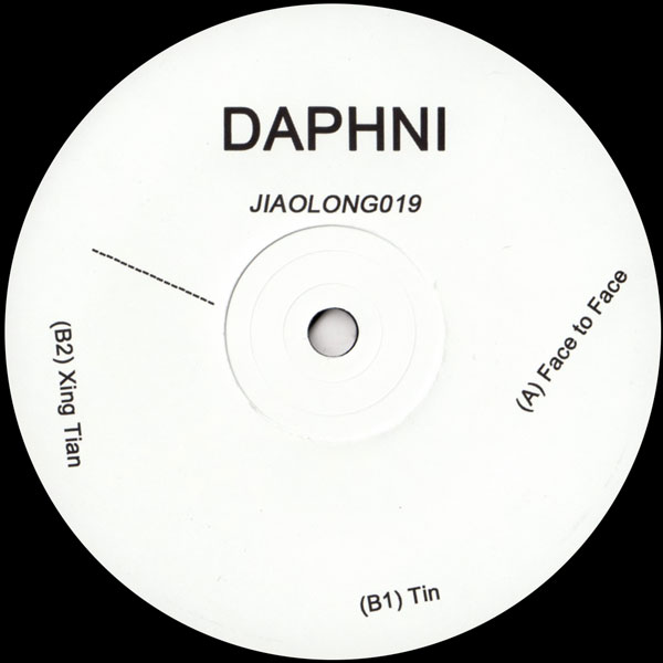 daphni-face-to-face-tin-jiaolong-cover