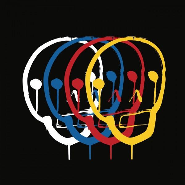 sneaker-bullion-jamie-paton-bahnsteig-rsd-bahnrsd-bahnsteig-23-cover