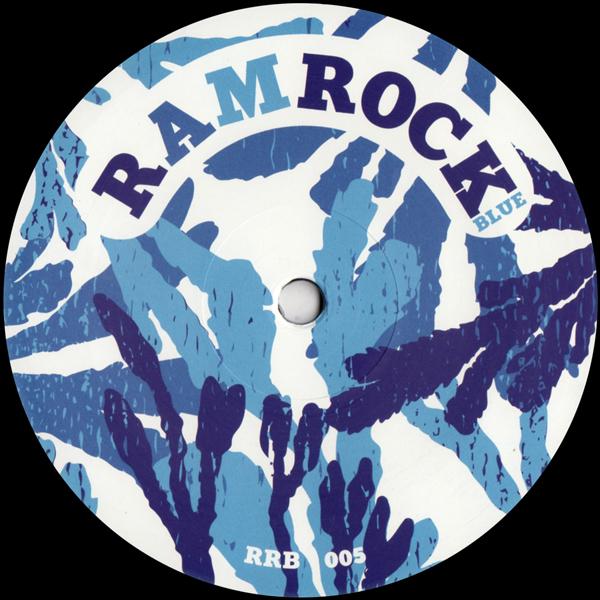 tom-glide-chidi-old-skool-dayz-ashley-beedle-ramrock-blue-cover