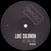 luke-solomon-cutting-edge-remixed-little-creatures-cover