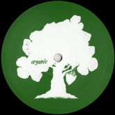 rhythm-soul-almost-3-ep-diego-krause-rem-organic-music-cover