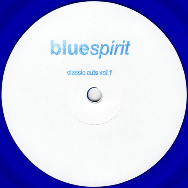 bluespirit-aka-steve-osulli-classic-cuts-vol-1-bluespirit-cover