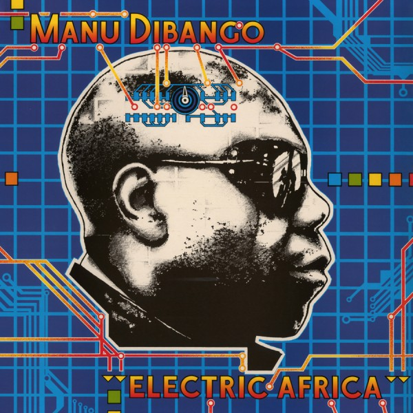 manu-dibango-electric-africa-lp-tidal-waves-music-cover