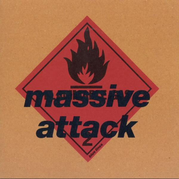 massive-attack-blue-lines-lp-virgin-reissue-virgin-records-cover