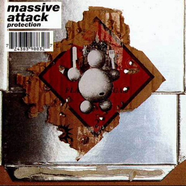 massive-attack-protection-lp-virgin-reissue-virgin-records-cover