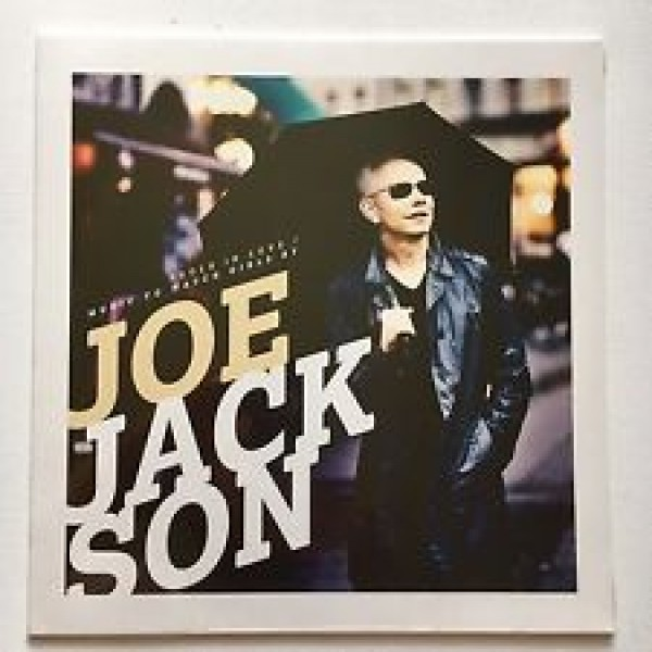 joe-jackson-fools-in-love-music-to-watch-earmusic-cover