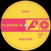 wild-geese-touch-hits-from-the-gong-flashback-cover