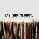 various-artists-last-shop-standing-dvd-proper-music-cover