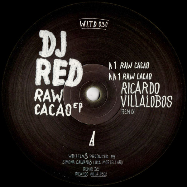 dj-red-raw-cacao-ricardo-villalobos-wolfskuil-limited-cover