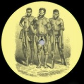 francis-bebey-francis-bebey-remix-ep-born-bad-records-cover