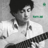 tom-ze-tom-ze-lp-mr-bongo-cover
