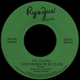tim-tucker-love-passed-me-by-rysqye-records-ppu-reco-cover