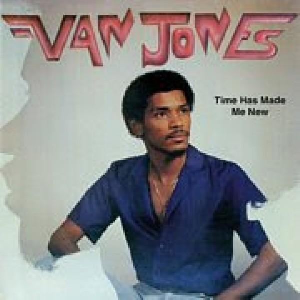 van-jones-time-has-made-me-new-lp-everland-cover