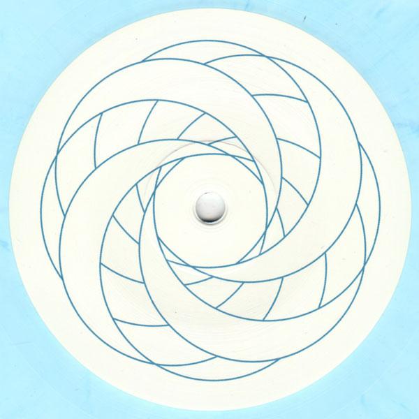 lisiere-collectif-various-clair-obscur-ep-bleu-ciel-cover