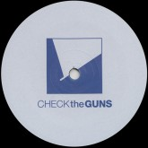 check-the-guns-tape-edit-006-check-the-guns-cover