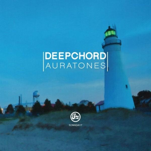 deepchord-auratones-cd-soma-cover