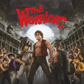 various-artists-the-warriors-lp-remastered-1979-waxwork-records-cover