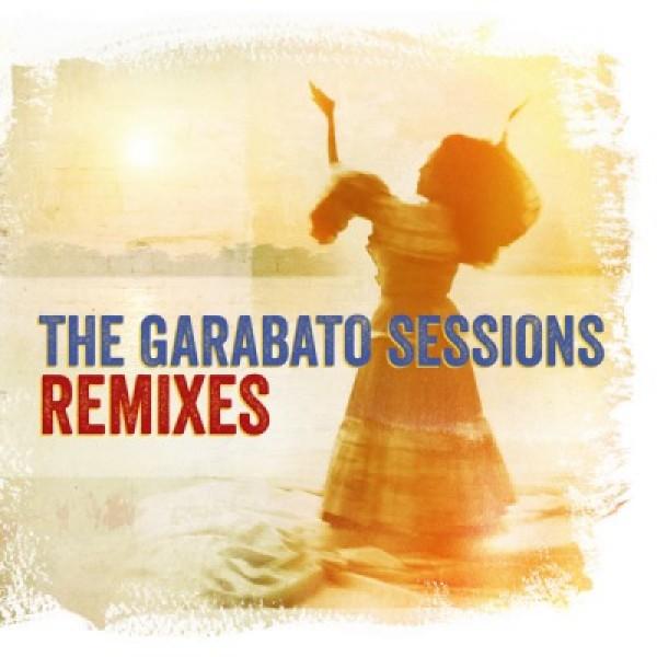 toto-la-momposina-the-garabato-sessions-remi-real-world-cover