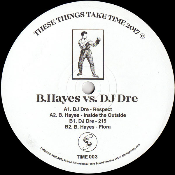 bhayes-vs-dj-dre-time003-these-things-take-time-cover