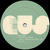 joy-orbison-the-shrew-would-have-cushioned-aus-music-cover