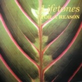 lifetones-for-a-reason-lp-light-in-the-attic-cover