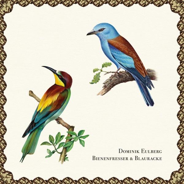 dominik-eulberg-bienenfresser-blauracke-apus-apus-cover