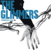 the-glimmers-fabric-live-31-fabric-cover