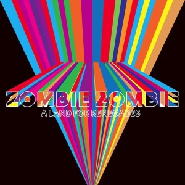 zombie-zombie-a-land-for-renegades-versatile-cover