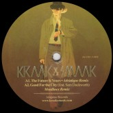 kraak-smaak-the-future-is-yours-inc-diskjo-jalapeno-records-cover