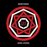moscoman-dark-horse-cliche-germany-cover
