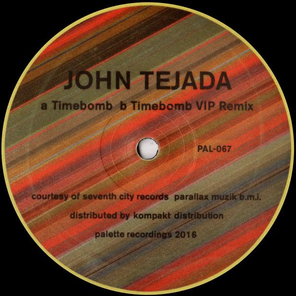 john-tejada-timebomb-palette-cover
