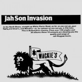 various-artists-jah-son-invasion-lp-wackies-music-cover