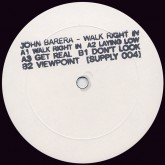 john-barrera-walk-right-in-supply-records-cover