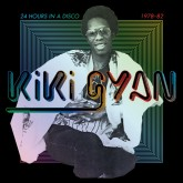 kiki-gyan-24-hours-in-a-disco-cd-soundway-cover