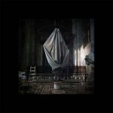 tim-hecker-virgins-cd-kranky-cover